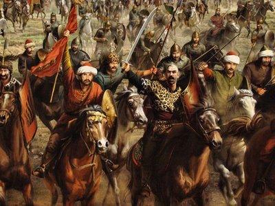 panorama-1453-tarih-muzesi.jpg